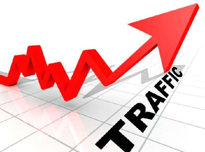 14 cách tăng view cho website hiệu quả và tiết kiệm
