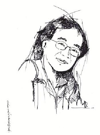 """KTS Nguyễn Ngọc Dũng: """"Chúng ta đã  tệ bạc với những dòng sông"""""""