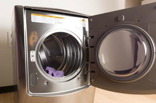 Những thủ thuật hữu ích để tiết kiệm tiền điện máy giặt, máy sấy