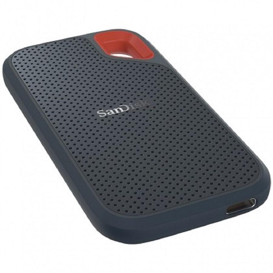 Ổ cứng SSD: đắt mà ngon!